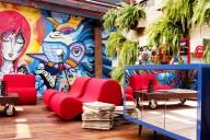 grafite-parede-sala-casa-cor