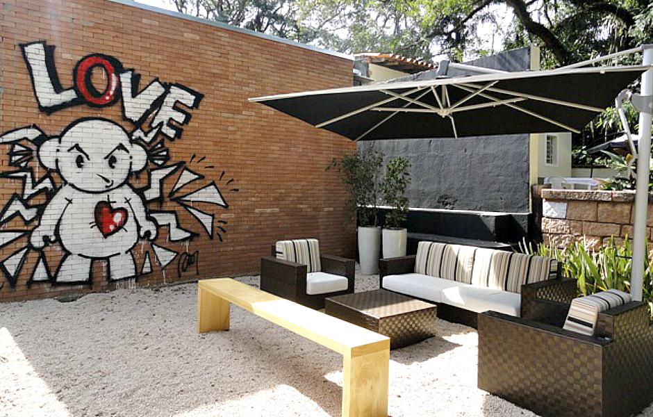 grafite-quintal-parede-casa