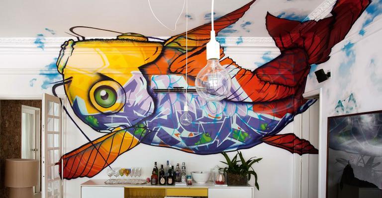 grafite-sala-peixe-parede-2