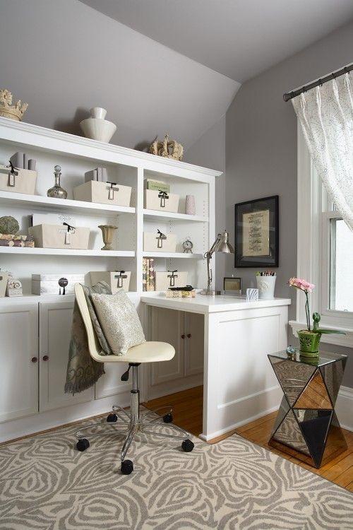 home-office-classico-e-moderno