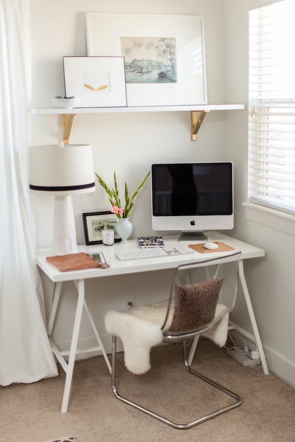 home-office-com-luz-natural