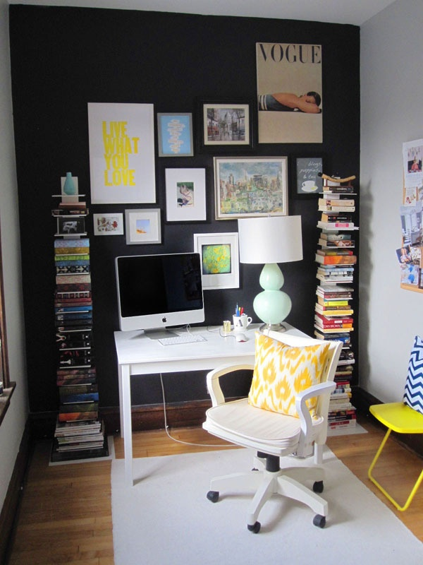 home-office-divertido-jovem