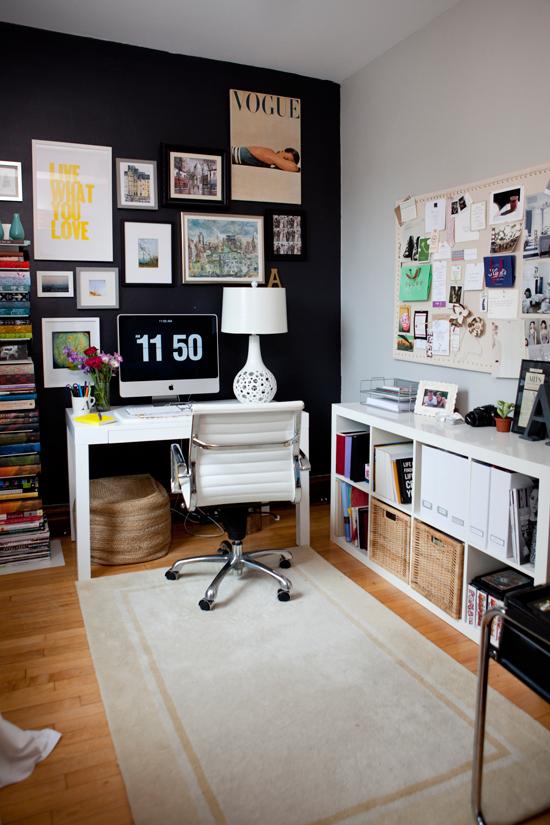 home-office-pequeno-mas-confortavel