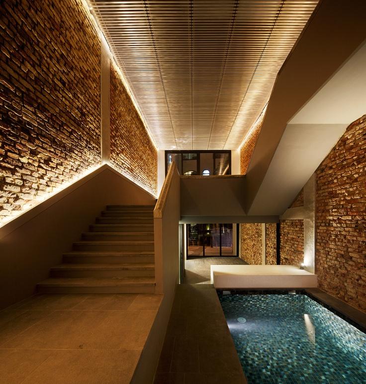 iluminacao-indoor-tijolo-a-vista