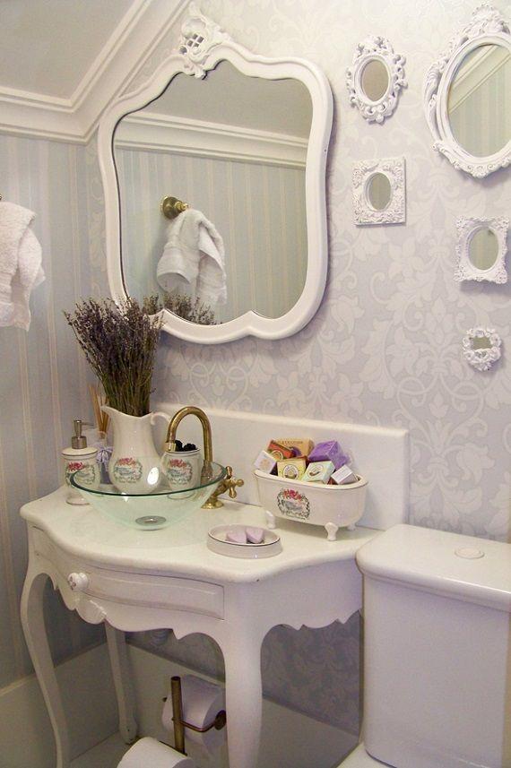 lavabo-estilo-provencal-molduras