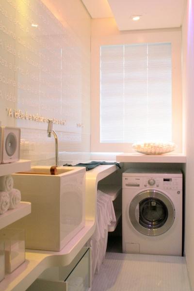 lavanderia-cores-sobrias