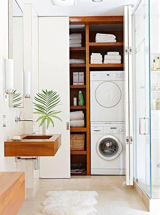 lavanderia-escondida-em-armario