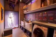lavanderia-moderna-bem-decorada