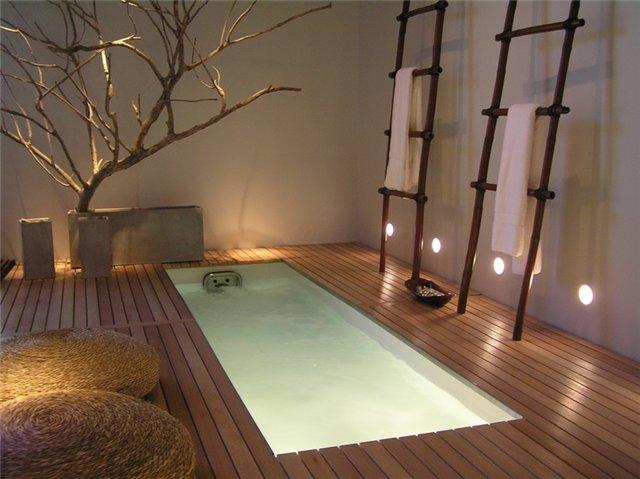 madeira-e-elementos-naturais-piscina