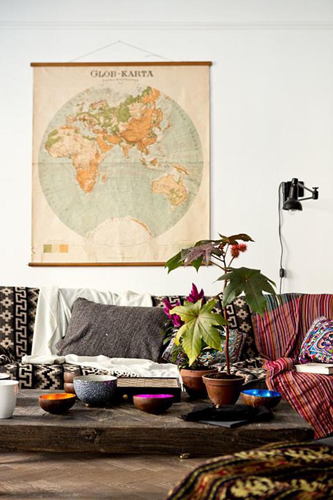 mapa-antigo-sala-de-estar