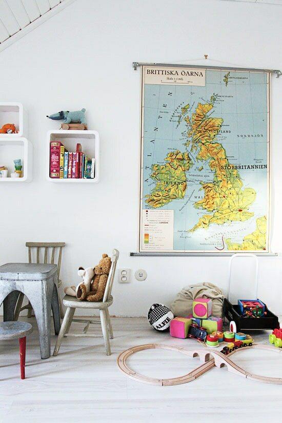 mapa-area-infantil