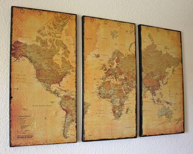 mapa-mundi-envelhecido-parede