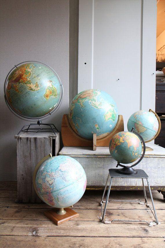 mapa-mundi-globo-decoracao