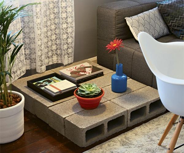 mesa-centro-de-bloco-de-concreto