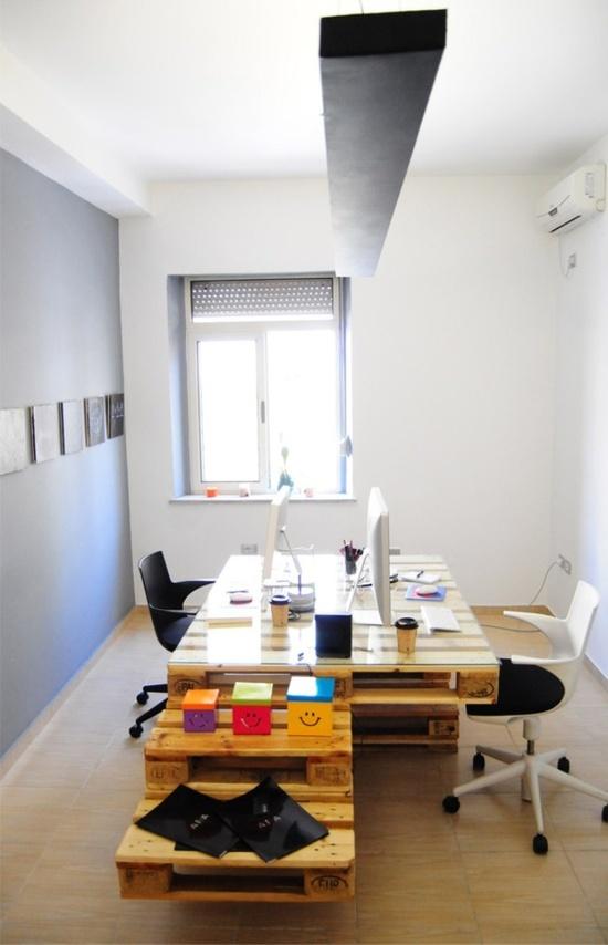 mesa-de-paletes-home-office