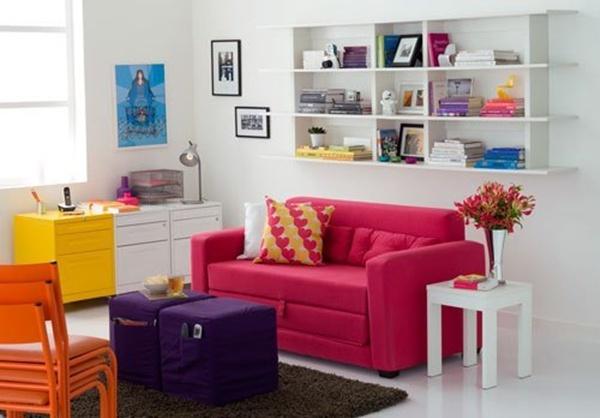 objetos-coloridos-na-sala