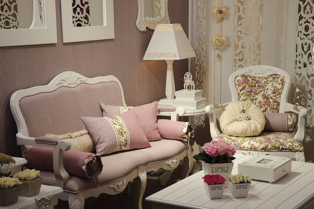 papel-de-parede-rosa-palido-provencal