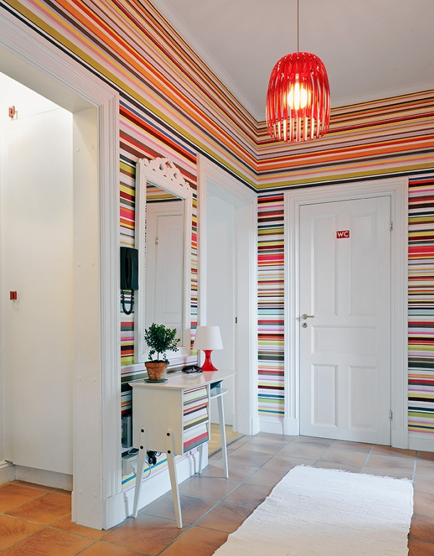 papel-para-parede-colorido