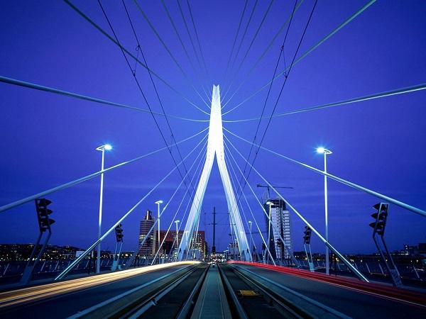 ponte-erasmus-entardecer
