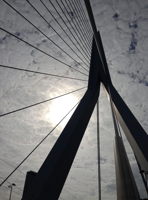 ponte-erasmus-na-holanda
