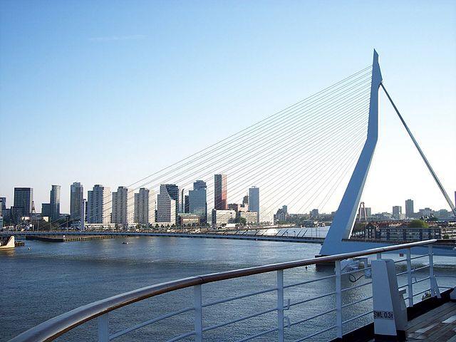 ponte-erasmus