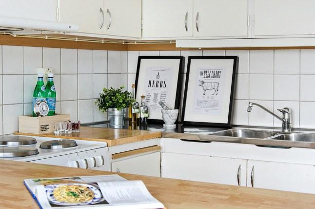 quadros-decorativos-na-cozinha-praia