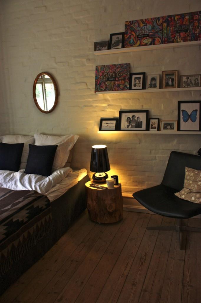 quarto-decoracao-rustica-piso-madeira