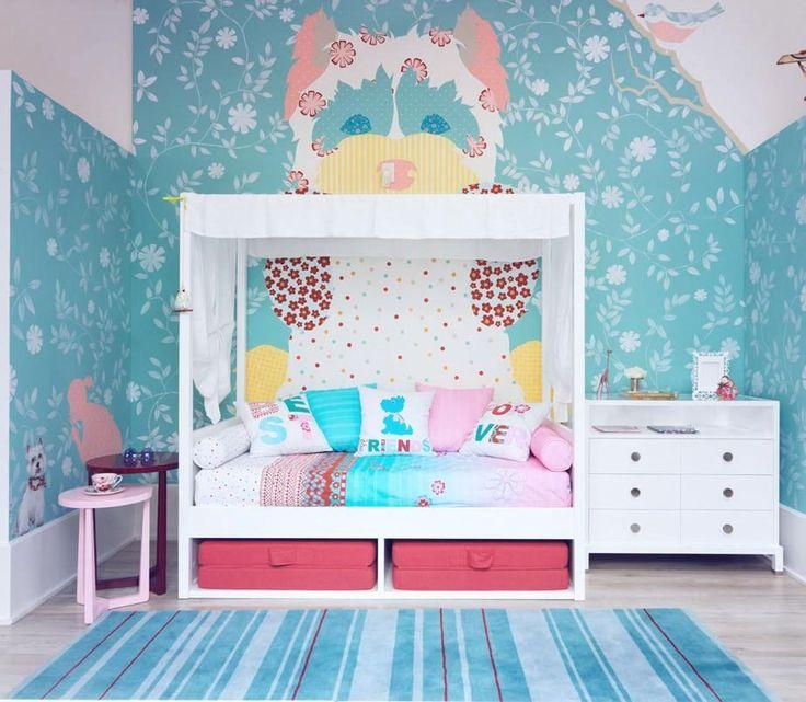 quarto-infantil-colorido-divertido