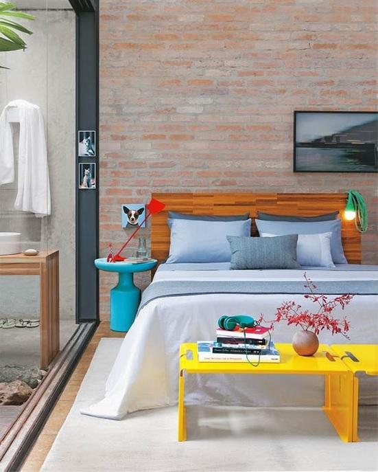 quarto-moderno-colorido