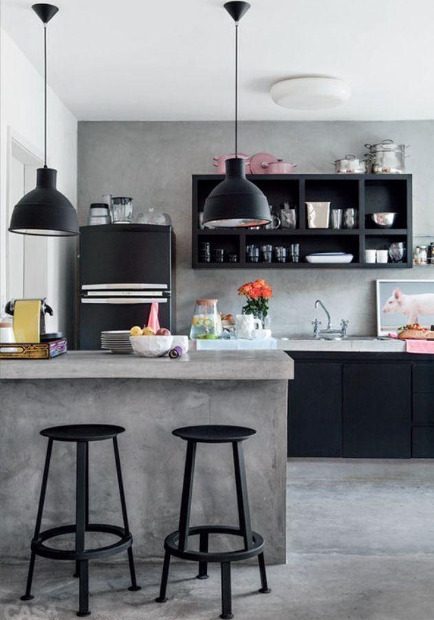 revesimento-cimenticio-cozinha