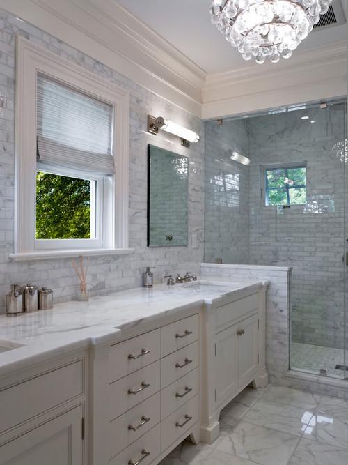 revestimento-ceramico-tijolo-banheiro
