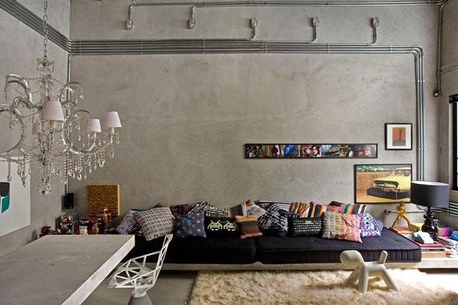 sala-confortavel-semi-industrial