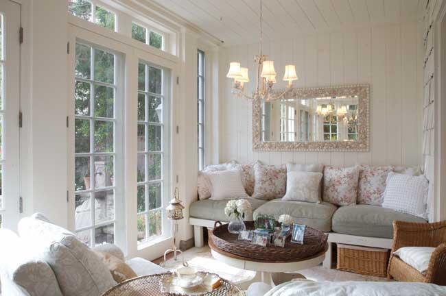 sala-de-estar-cores-neutras-claras