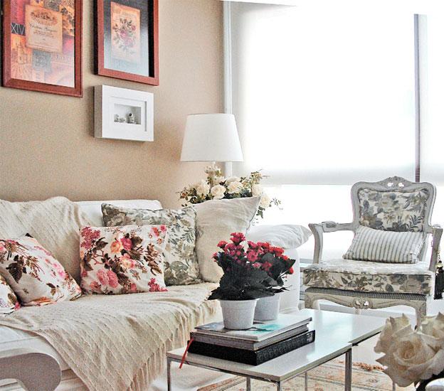 sala-de-estar-florida-provencal