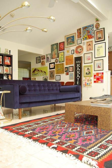 sala-objetos-coloridos-ambiente