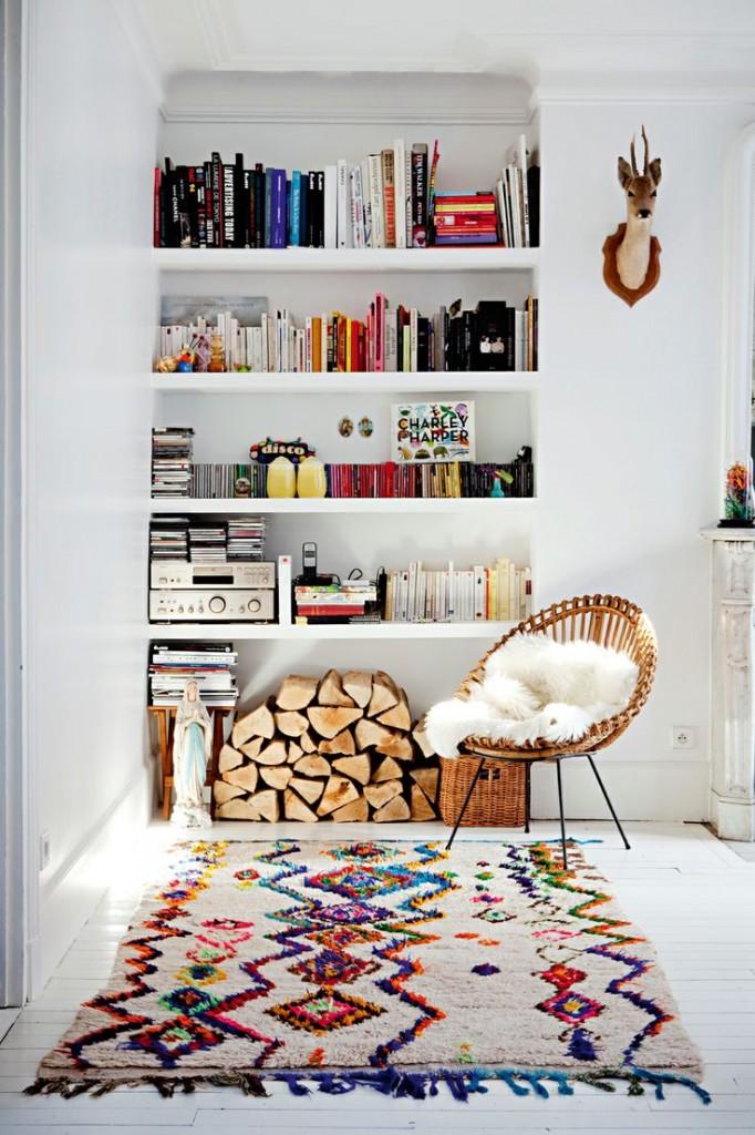 tapete-artesanal-personalizado