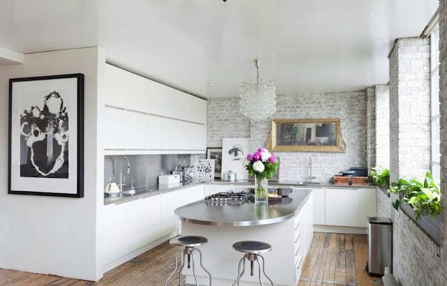 tijolo-a-vista-branco-cozinha