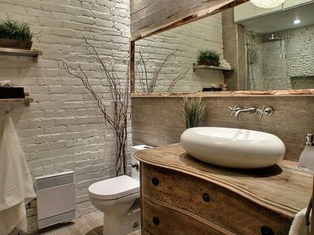 tijolo-a-vista-branco-em-lavabo