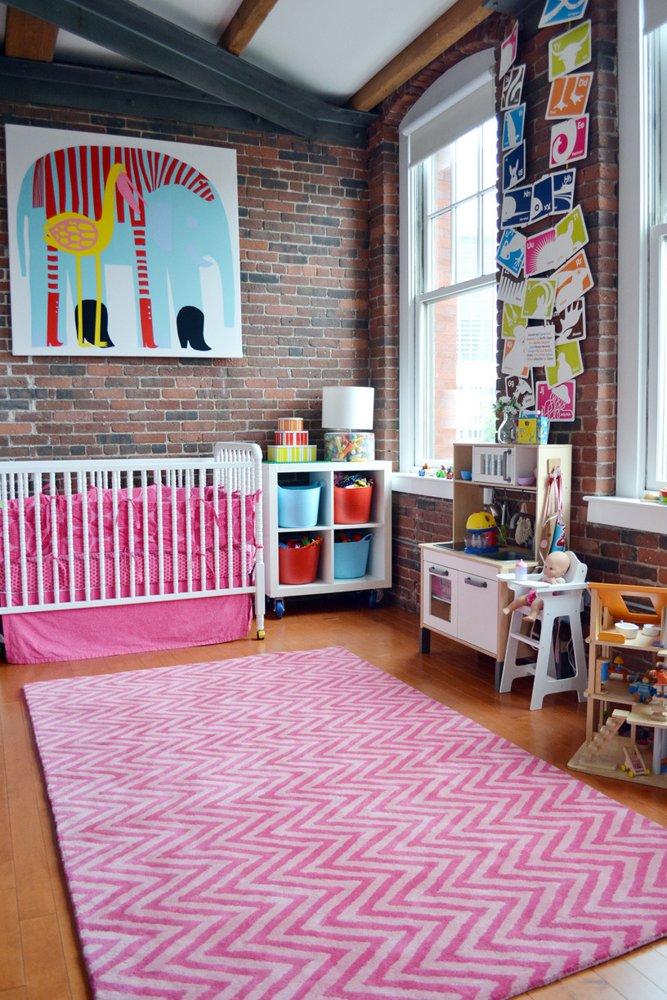 tijolo-a-vista-quarto-infantil