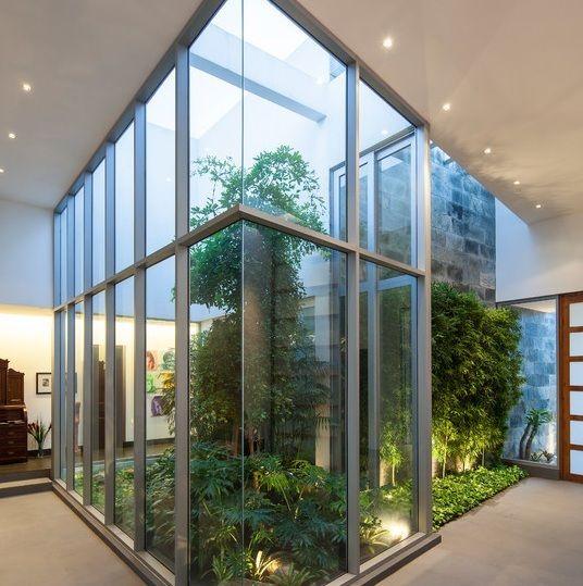 aquario-jardim-centro-da-casa