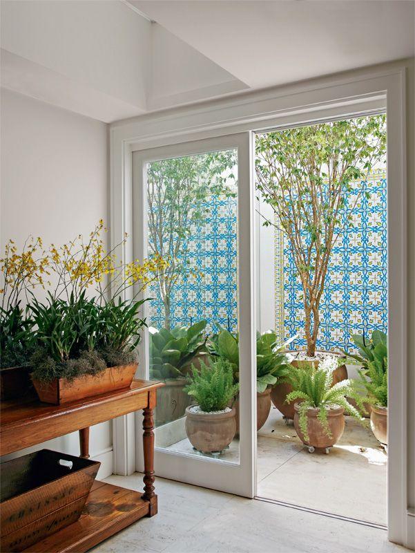 azulejos-azuis-jardim-de-inverno