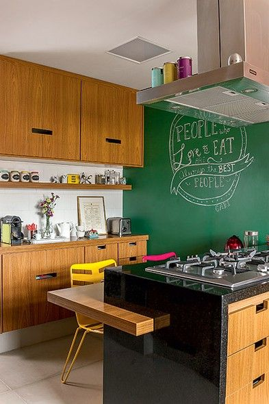bancada-acoplada-fogao-cozinha