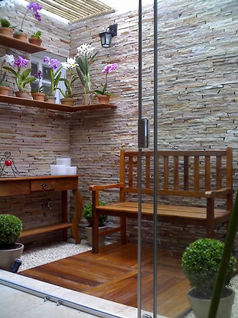 bancos-jardim-de-inverno-casa-vidro
