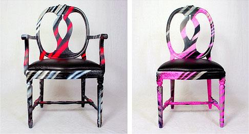 cadeiras-com-grafite