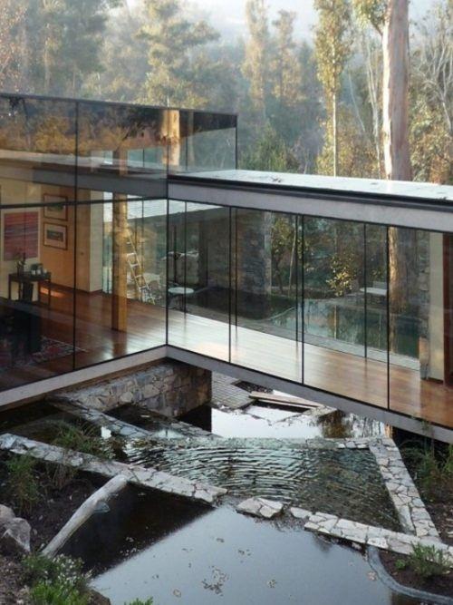 casa-com-vista-pra-floresta