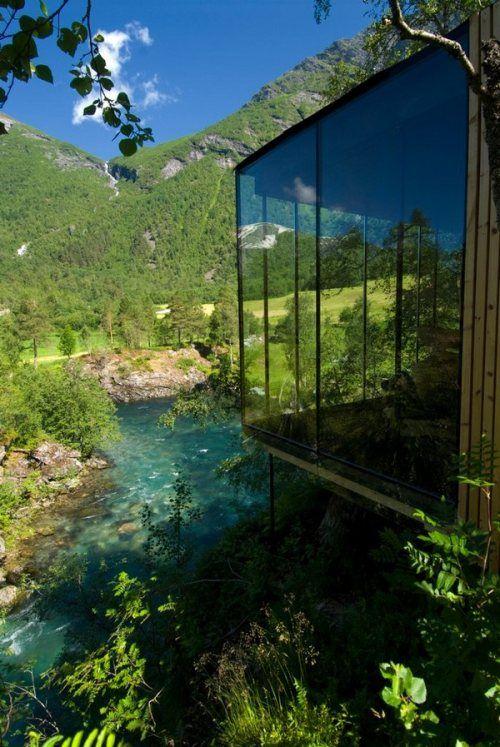 casa-com-vista-pra-montanha-rio