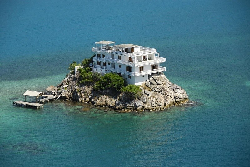 casa-na-ilha-vista-mar