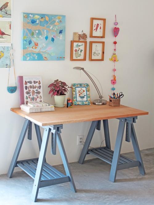 cavalete-azul-escrivaninha-home-office