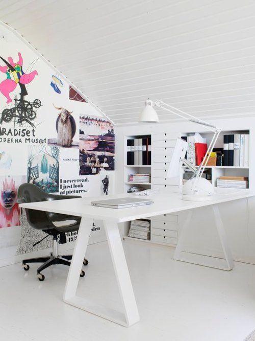 cavalete-branco-moderno-mesa