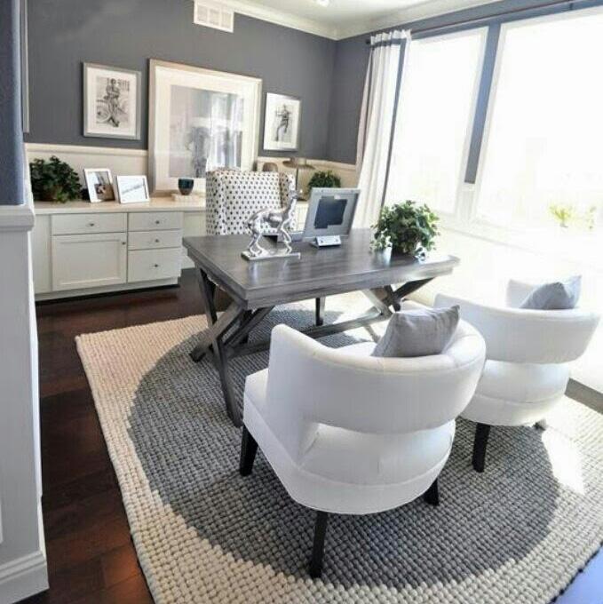 cavalete-moderno-sala-escritorio